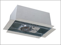 One hour fire rated enclosures fire rated product specialties architects specifiers and installers can easily maintain the integrity of fire rated ceilings by using frps one hour fire rated enclosures for recessed aloadofball Choice Image